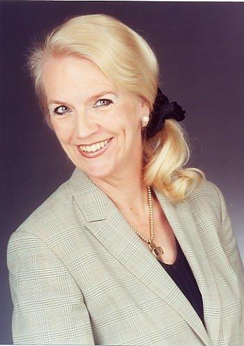 Christina K
