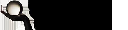 Sierskor.se – Spådam – Medium – spådom – tarotlinjen – sierska - medial vägledning